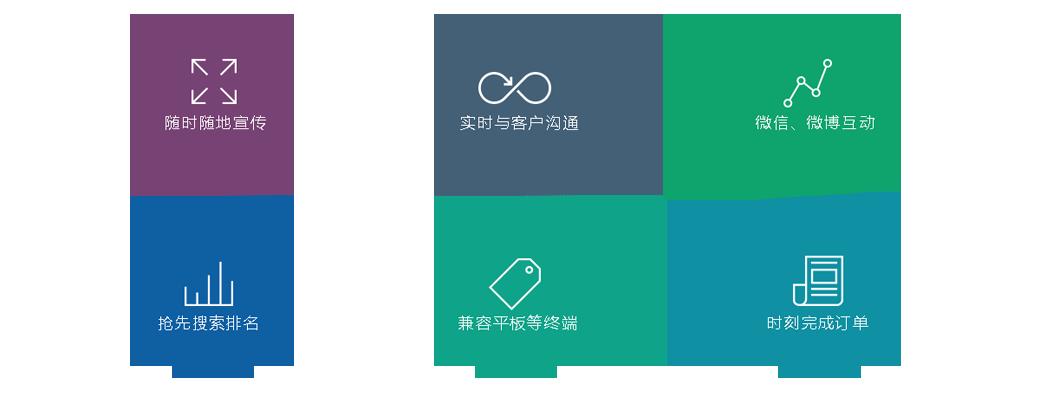 手机福彩3d助手建设